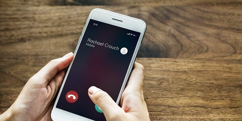 How to Block Your Phone Number from Caller ID and Make
