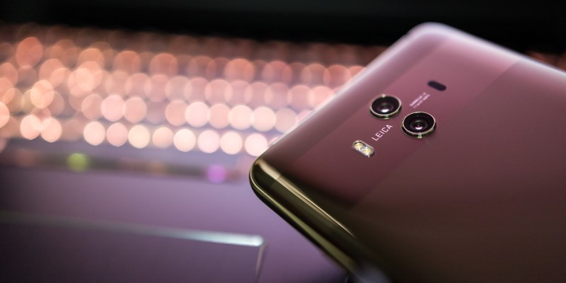 Huawei Outrage Featured