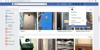 How to Manage Your Facebook Privacy and Security
