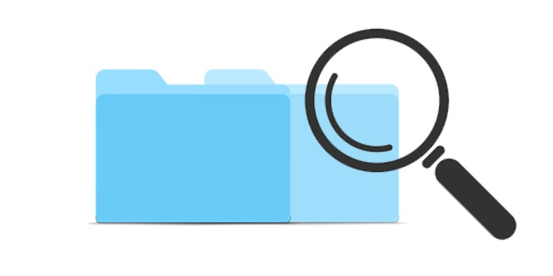 Как найти и удалить дубликаты файлов в macOS