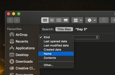 Remove Duplicate Files File Type