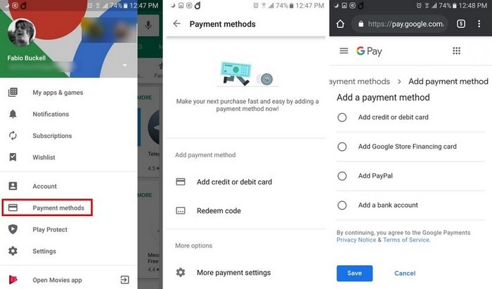 How to Use Google Play Like a Pro with These Useful Tips