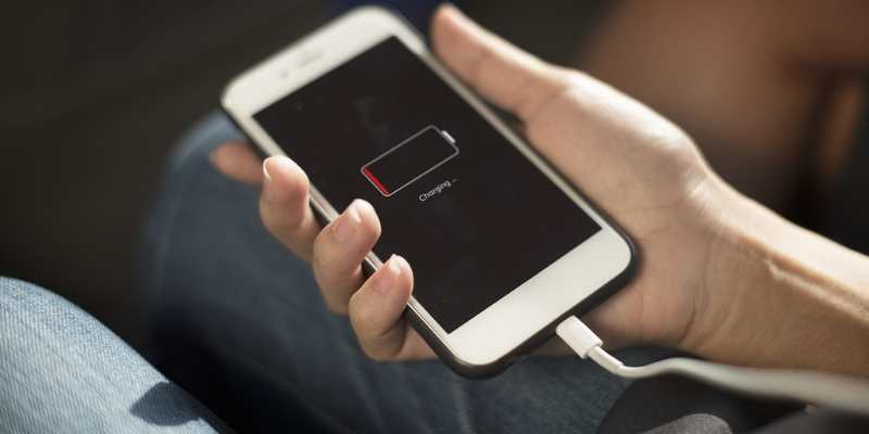 Usb Power Delivery Featured Image