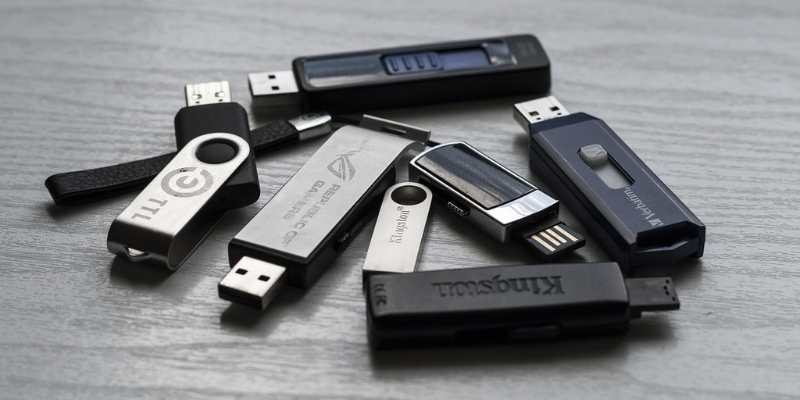 Usb Quick Removal Featured Image