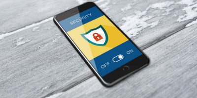 Vpn Opera Featured Image