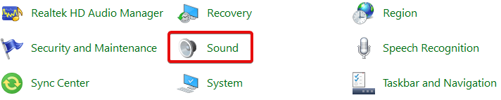 How to Increase the Maximum Volume in Windows 10 - Make Tech