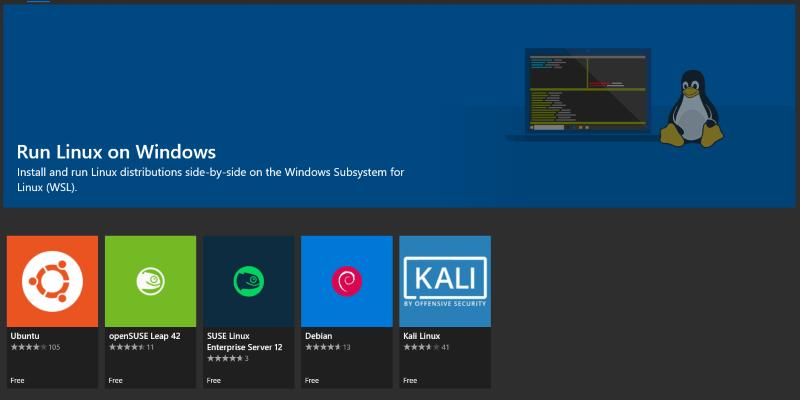 Windows Kernel Featured