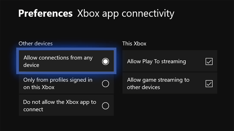 How to Stream Xbox One Games to Your Windows PC - Make Tech