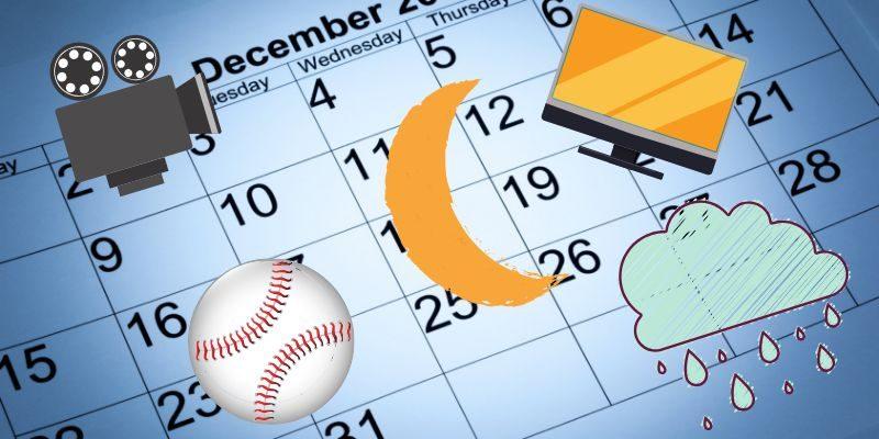 Add Google Calendars Featured Image