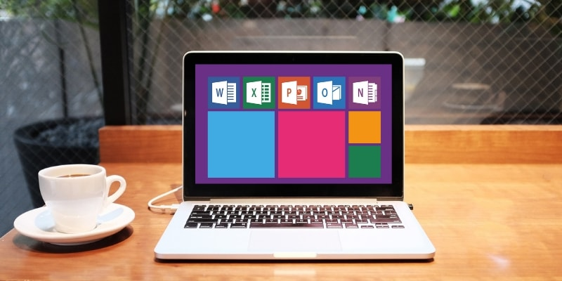 Best Microsoft Office Alternatives Macos Featured