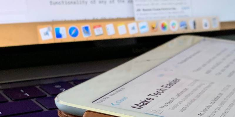 Best Plain Text Note Taking Apps Every Platform Featured