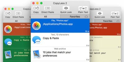 Copyless 2 Featured