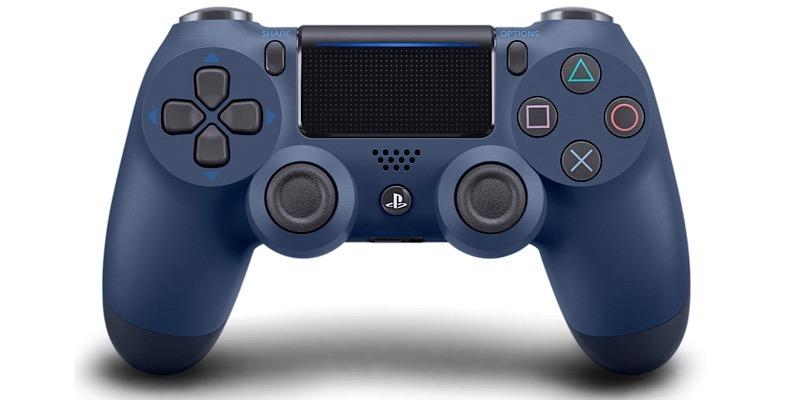 Deal Dualshock Playstation 4 Wireless Controller Featured