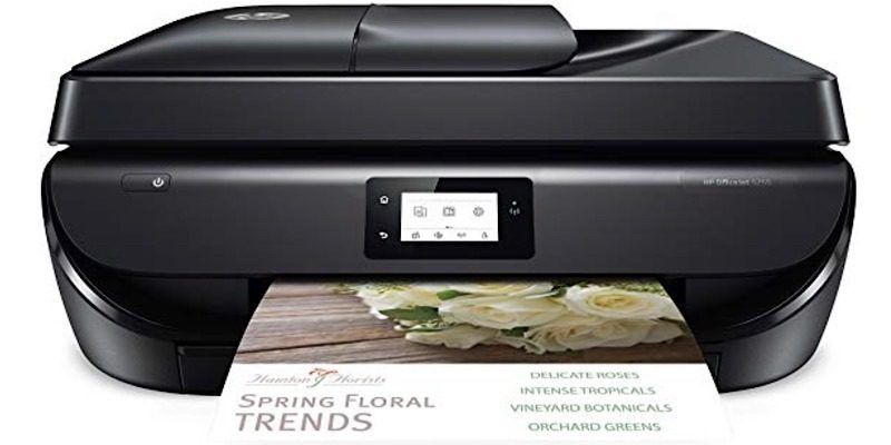 Deal Hp Officejet Featured
