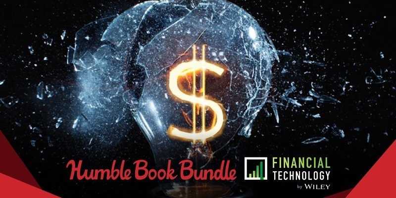 Deal Humble Financial Technology Featured