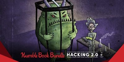 Deal Humble Hacking Featured