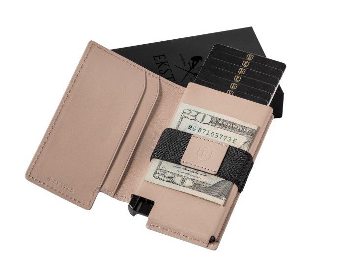 Ekster Wallet