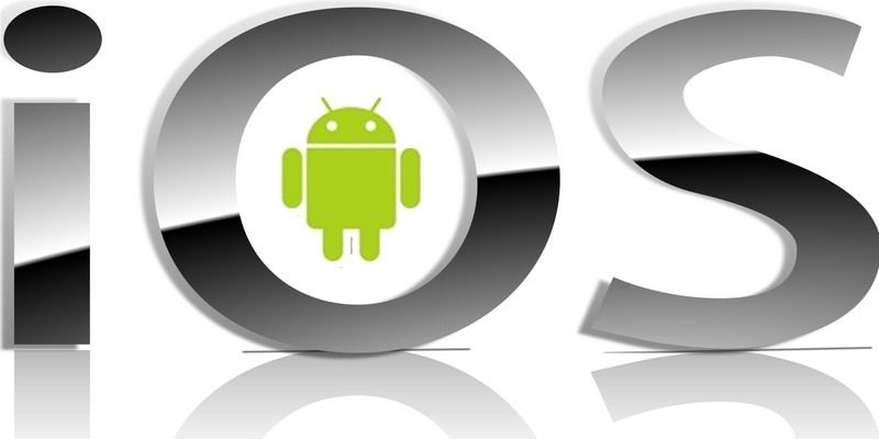 How to Make Your Android Look Like an iPhone - Make Tech Easier