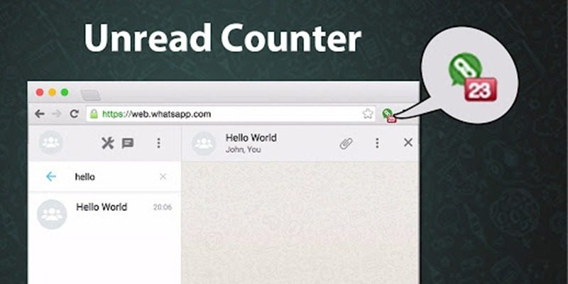 Instazzap For Whatsapp Web Featured