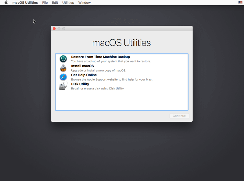 How to Install macOS in VirtualBox - Make Tech Easier