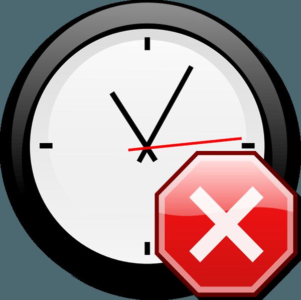 Moral Panics 72 Hours