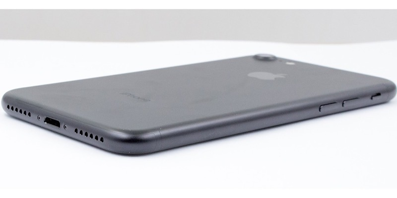 News Apple Touch Id Featured