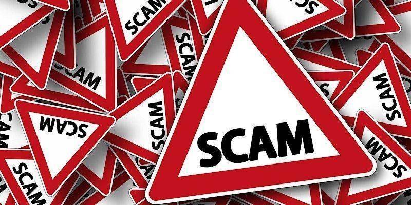 News Facebook Scam Donate Featured