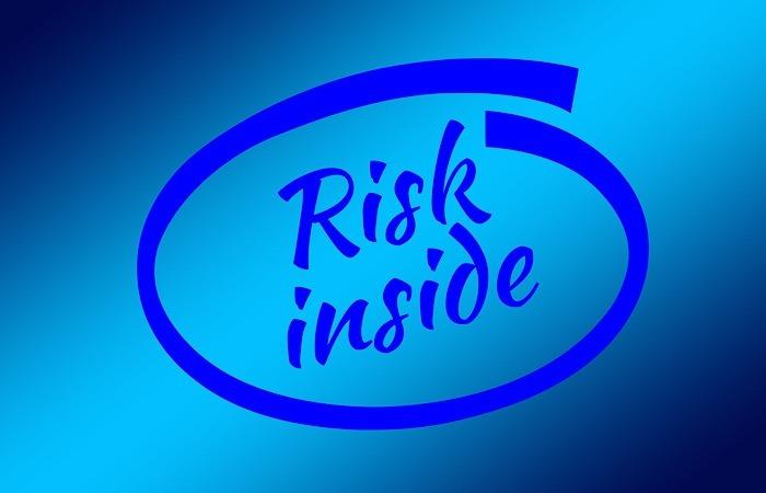 News Intel Zombieload Risk