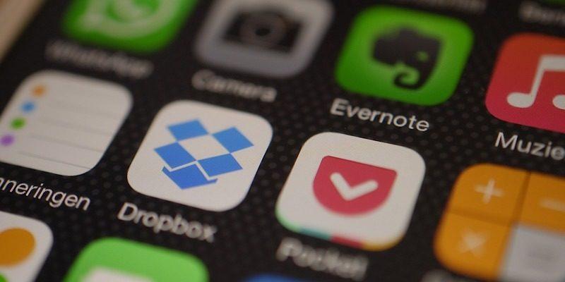 News Iphone App Data Tracker Featured