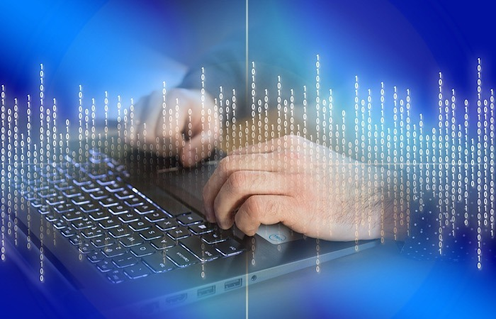 News Laptop 6 Viruses Code
