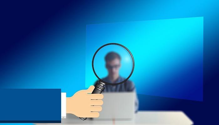 News Microsoft Machine Learning Developer