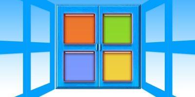 News Microsoft Machine Learning Featured