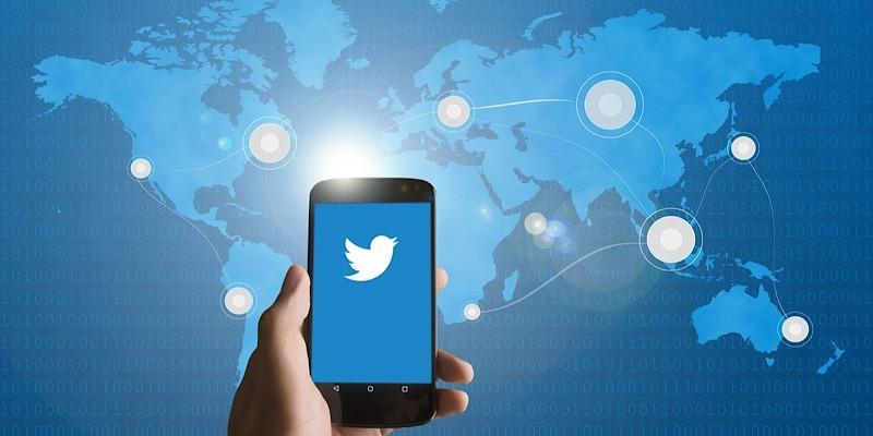 News Twitter Location Data Featured