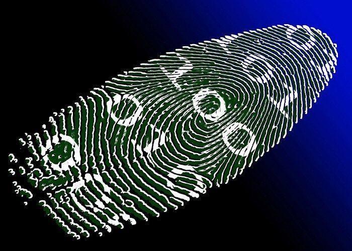News Windows 10 Hello Fido2 Biometric