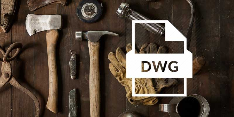 Recovery Toolbox Dwg Featured