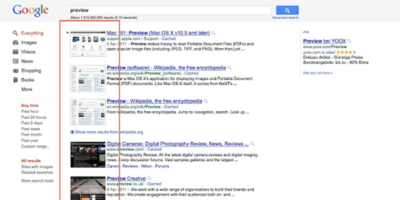 Searchpreview Featured