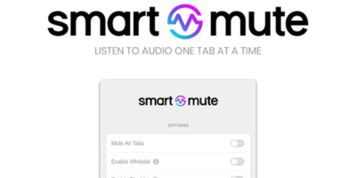 Smart Mute Featured