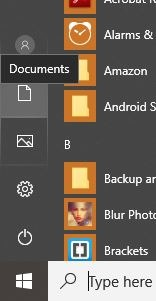 6 Easy Ways to Transfer Files from Your Computer to Your Android