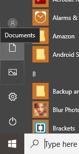Transferring Files Usb Open File Explorer