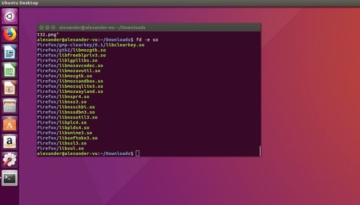 How to Use fd to Quickly Find Files in Linux and macOS