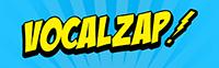 VocalZap