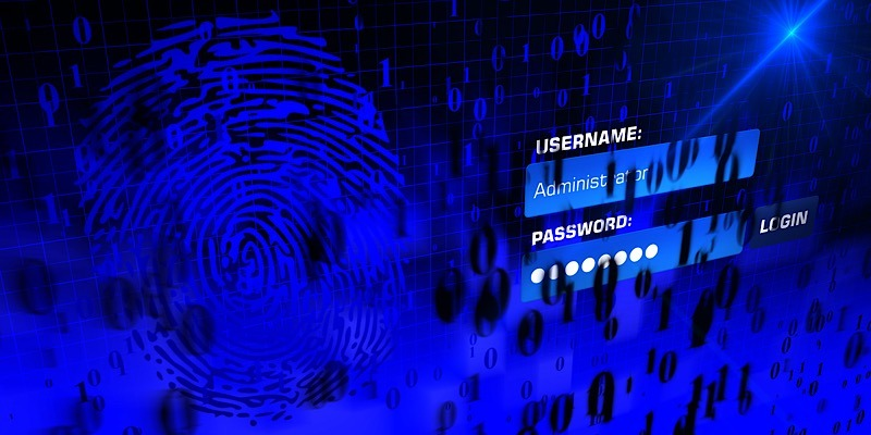 Writers Opinion Password Manager Featured