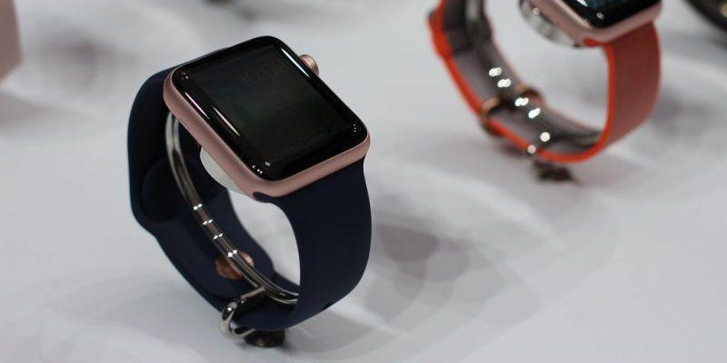 Apple Watch Unpair Featured