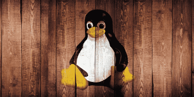 Beginner Linux Distros Featured