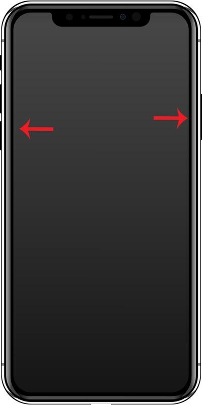 Dfu Mode Iphonex