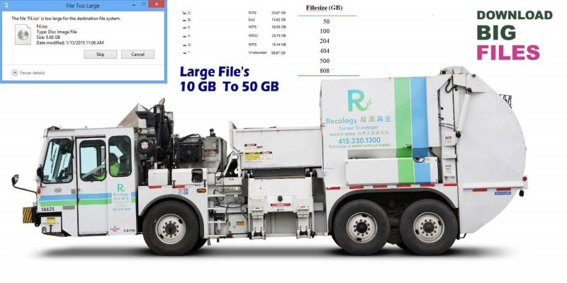 Featured File Transfer Representative