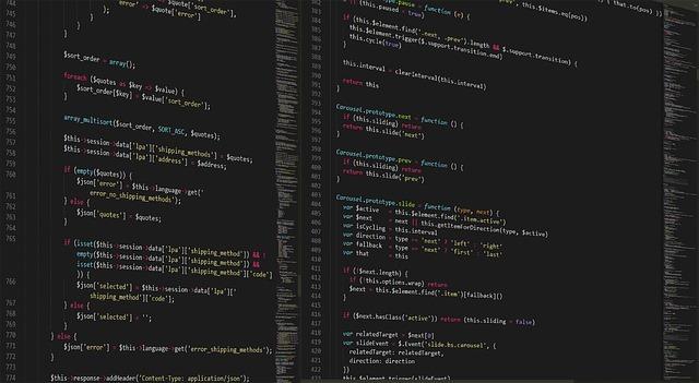 Office Exploit Code