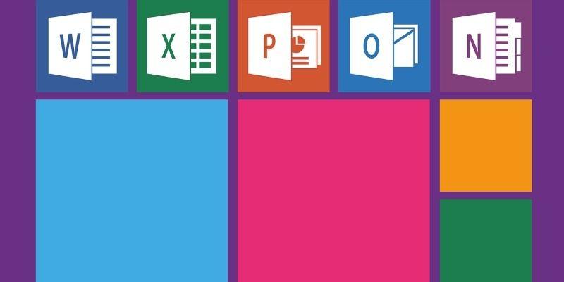 Office Exploit Featured