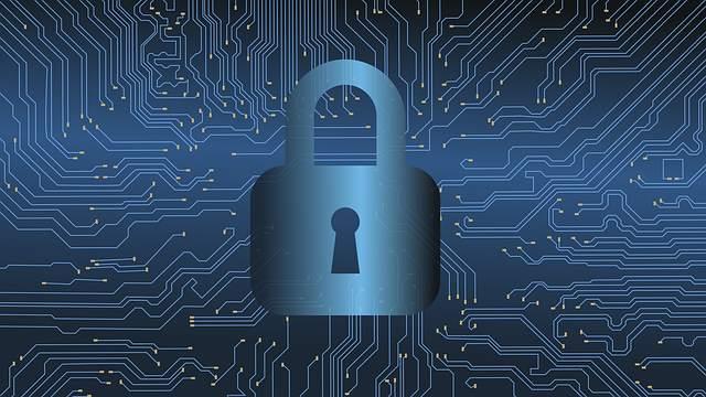 Windows Malvertising Secure