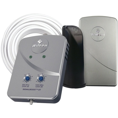 Best Cell Signal Boosters Wilson Signalboost